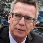 Unzulässige NSA-Selektoren: Kanzleramt soll Warnungen des BND ignoriert haben