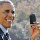 Weißes Haus: Hacker konnten offenbar Obamas E-Mails lesen