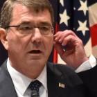 Cyberkrieg: Pentagon will Angreifer mit harten Gegenschlägen abschrecken