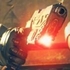Call of Duty: Black Ops 3 mit offeneren Levels und mehr Charakter