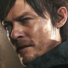 Konami: Entwicklung von Silent Hills ist eingestellt