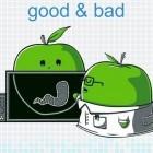 Malware: Apples Schutzmechanismen sind nahezu wirkungslos