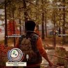 Test State Of Decay Survival Edition: Alte Zombies in neuem Gewand