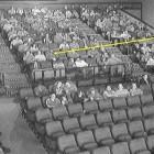 Federation Against Copyright Theft: Mit Videoüberwachung im Kinosaal gegen Release Groups