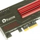 Plextor M6e Black Edition im Kurztest: Auch eine günstige SSD kann teuer erkauft sein