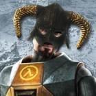 Steam: Gabe Newell über kostenpflichtige Mods