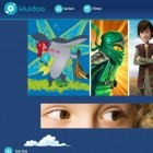 RTL Disney Fernsehen: Super RTL startet kostenpflichtige Streaming-Plattform