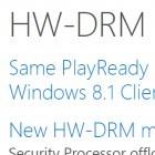 Play Ready 3.0: Keine 4K-Filme ohne neues Hardware-DRM für Windows 10