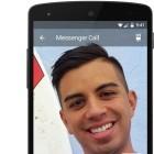 Facetime-Klon: Facebook Messenger kann jetzt Video-Telefonate