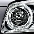 Auto: Programmierte Scheinwerfer leuchten nur Wichtiges aus
