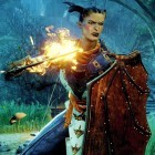 Dragon Age Inquisition: 200 Stunden, 15.840 Handlungspfade und Zehntausende von Bugs