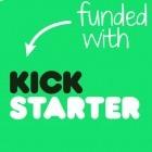 Crowdfunding: Kickstarter startet offiziell in Deutschland