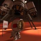 Weltraumspiel: Kerbal Space Program ist gestartet