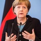 BND-Affäre: Opposition verlangt von Merkel Liste der NSA-Selektoren