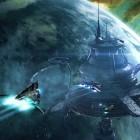 Eve Online: Neuer Einstieg ins All