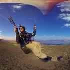 Und Action: Gopro kauft Panoramafilm-Experten
