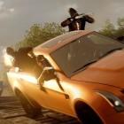 Electronic Arts: Testumgebung für Battlefield Hardline geplant