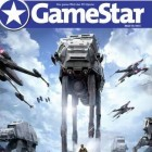 Spielepresse: IDG verkauft Gamestar an die Mediengruppe Webedia