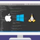 Microsoft: Visual Studio Code kostenlos für Mac und Linux