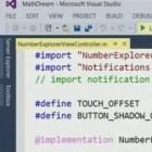 Windows 10: Microsoft demonstriert Android- und iOS-Apps unter Windows