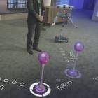 Microsoft: Neue Hololens-Demos zeigen beeindruckende Verbesserungen