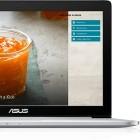 Konkurrenz zum Macbook: Asus' 15-Zoll-Notebook mit 4K-Display kostet 1.600 Euro