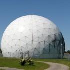 Wirtschaftspionage: BND schränkt Datenweitergabe an die NSA stark ein