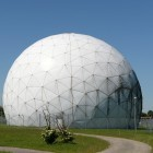 Überwachung: Kongress will NSA-Bespitzelung in den USA einschränken