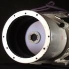 Jonel 100: 2.540 mm Objektiv auf Ebay versteigert