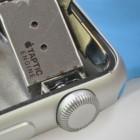 Taptic Engine: Defektes Bauteil der Apple Watch verantwortlich für Lieferengpass