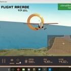 Edge für Windows 10: Microsofts neuer Browser unterstützt Spielecontroller