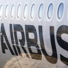 BND-Affäre: Airbus stellt Strafanzeige wegen Industriespionage