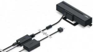 Ab sofort wird nur noch der Windows-Adapter für Kinect produziert.