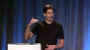 Microsoft-Entwickler Mark Russinovich könnte sich vorstellen, dass der Windows-Quellcode veröffentlicht wird.