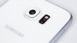 Samsungs Galaxy S6