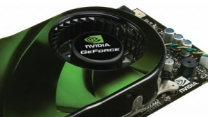 Geforce 8800 GTX