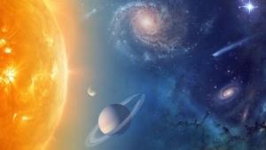 Suche nach außerirdischem Leben: Die Milchstraße ist ein feuchter Platz