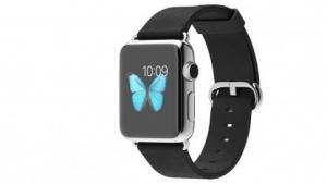 Apple Watch kommt in die Läden