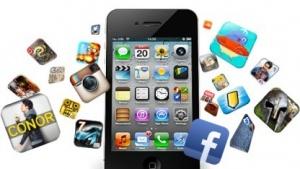iOS 8.3 verwehrt Zugang zum App-Verzeichnis
