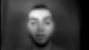Bildsensor gewinnt aus Licht Bildinformationen und Strom