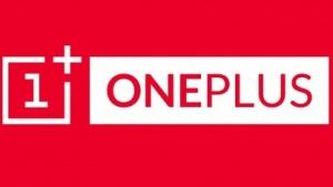 Oneplus Two erscheint mit einem schnellen Fingerabdrucksensor.