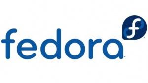 Fedora 22 wird DNF benutzen.