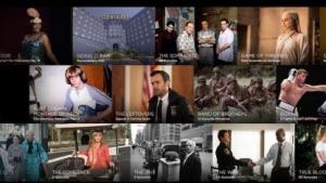HBO-Now-Website