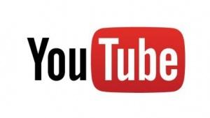 Die Youtube-Apps einiger älterer Geräte funktionieren ab sofort nicht mehr.