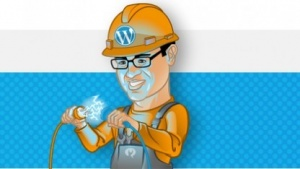In den Wordpress-Plugins von Yoast wurde eine Cross-Site-Scripting-Lücke behoben.