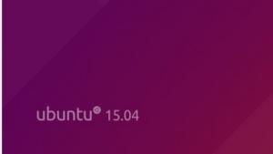 Ubuntu 15.04 nutzt standardmäßig Systemd.