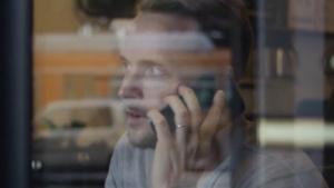 Google Project Fi soll den Mobilfunk revolutionieren.