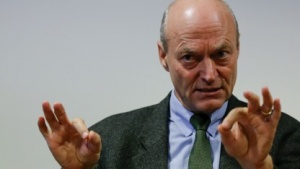 Hat er seinen Laden noch im Griff? Die Linke fordert den Rücktritt von BND-Präsident Schindler.
