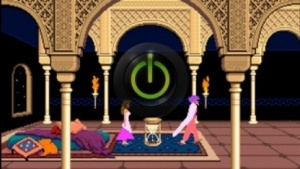 Prince of Persia im Internet Archive