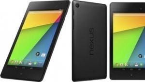 Auf einem Nexus 7 (2013) läuft Android auch mit freien Grafiktreibern.